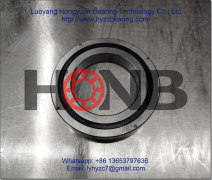 RB10016 China Crossed roller bearing/THK Quality