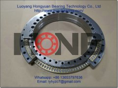 Bearing cage type, function and damage reason