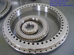 Five steps to install bearings successfully