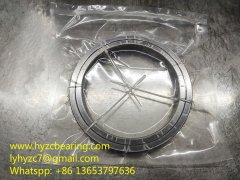 <font color='#0033CC'>SX011860 Crossed roller slewing ring bearings</font>